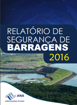 RBS 2016